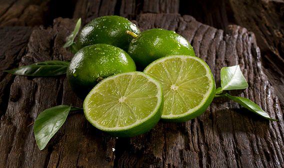 Limon evok