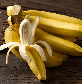 Evok banano