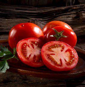 Evok tomate