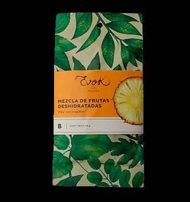 fruta-deshidratada-pina-y-jengibre-productos-evok