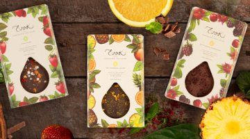 Chocolate: mitos y realidades