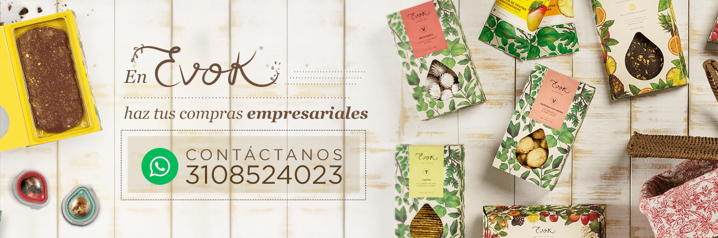 banner-regalos-corporativos-mobile